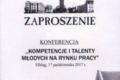 1. Zaproszenie-konferencja