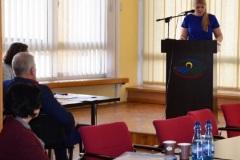 05.03.2020 roku w sali konferencyjnej Starostwa Powiatowego w Braniewieodbyło się Seminarium Branżowe