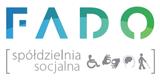 spoldzielnia-fado-logo